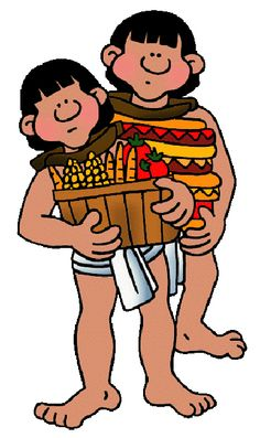 Mayan clipart early man In  History for Kids