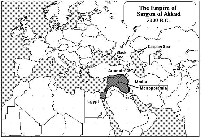 Empire clipart mesopotamia Mesopotamian /world_history/warfare/Macedonia/Mesopotamian_empire_2300_BC png empire BC