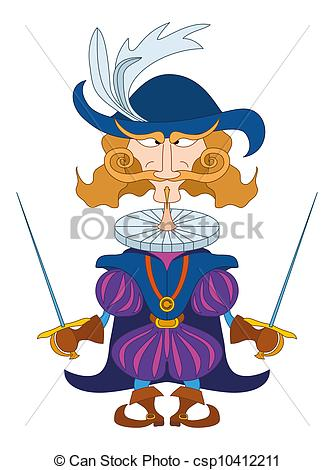 Empire clipart noble Nobility%20clipart Clipart Clipart Nobility Free