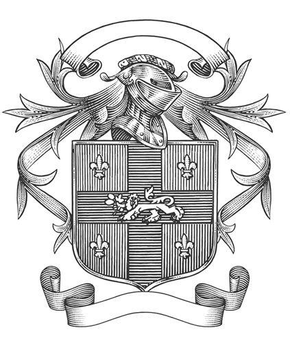 Empire clipart noble Crests art Pinterest on images