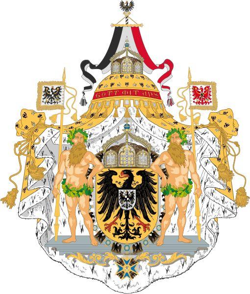 Empire clipart noble House emperors 25+ of electors