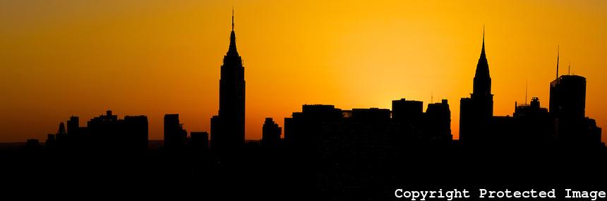 Empire clipart pittsburgh skyline Shawn Art Manhattan Free Skyline