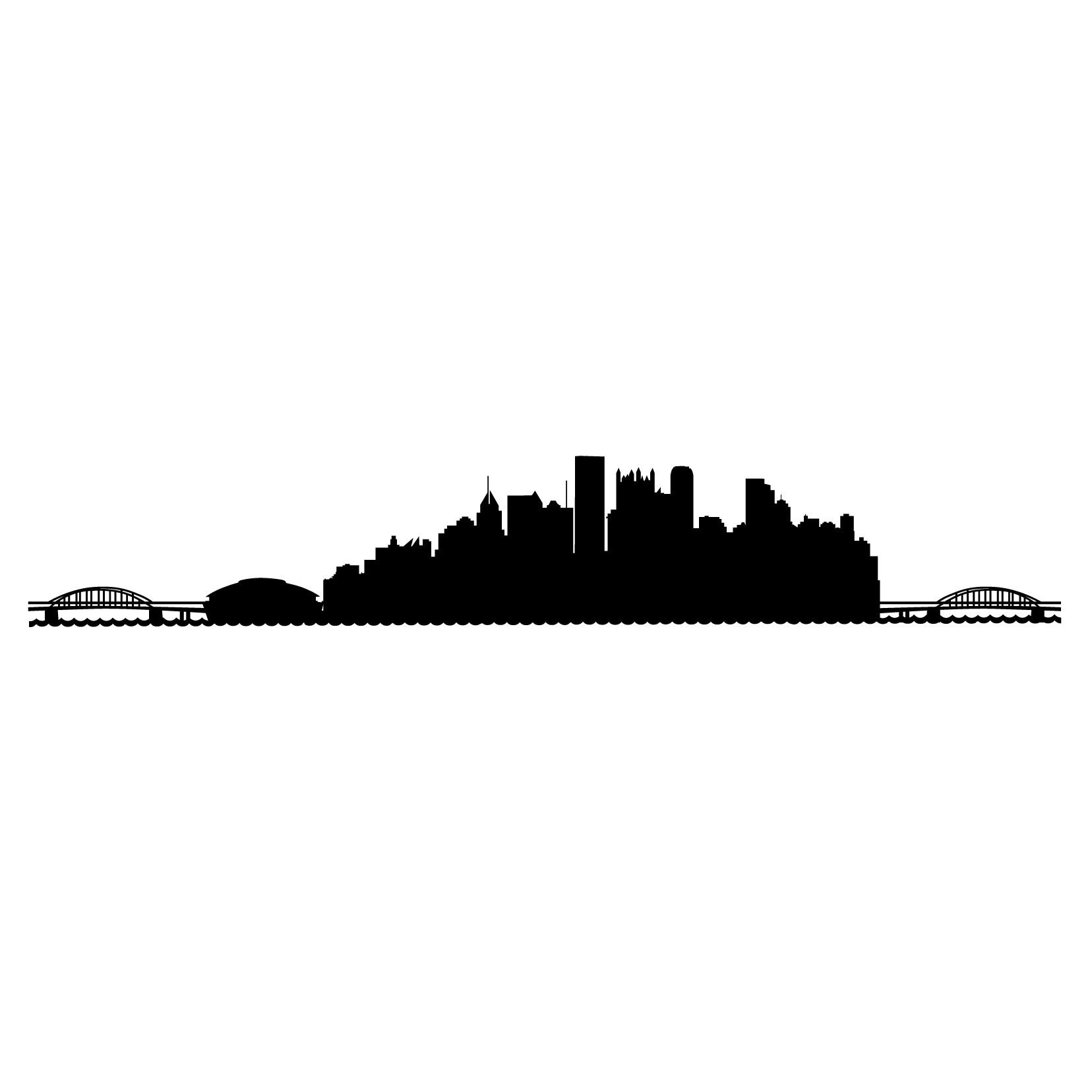 Empire clipart pittsburgh skyline 8i6o8XqKT 8i6o8XqKT (1656×1656) jpg (1656×1656)