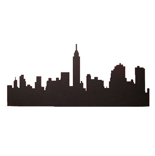 Empire clipart pittsburgh skyline Clipart Skyline Quilt Clip Quilts