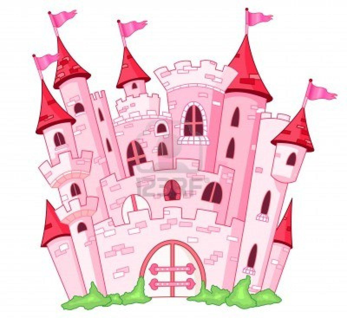 Empire clipart princess tower Con Buscar cuadros Google Cuentos