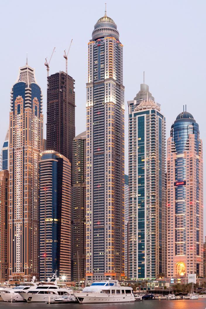 Empire clipart princess tower On ideas tower Pinterest Dubai