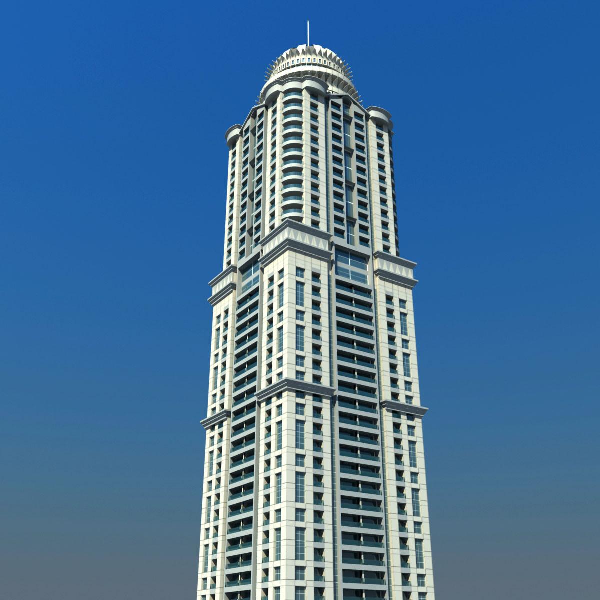 Empire clipart princess tower Architecture Dubai Tower Pinterest Princess
