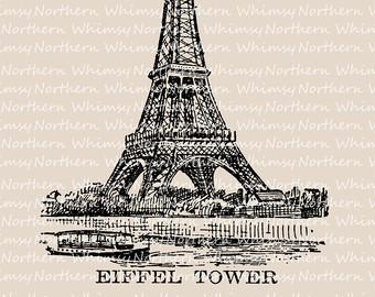 Empire clipart princess tower Art Clip Tower – Paris