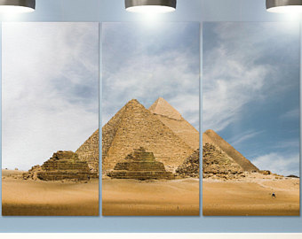 Empire clipart pyramid giza 3 Art/3 Pieces pyramid Giza