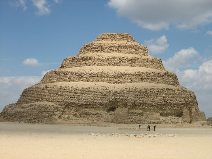 Empire clipart pyramid giza On Step pyramids Pyramid 50