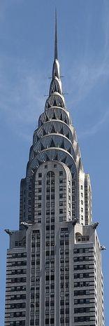 Drawn bulding  tall building Is historical Art York /