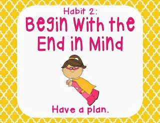 End clipart movie background Habits 19 on Habit about