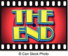 End clipart colorful End%20clipart Images Clipart Panda Clipart
