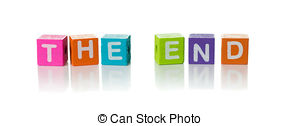End clipart colorful The holding Men the the