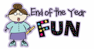 End clipart end school Wilson of Remember of to