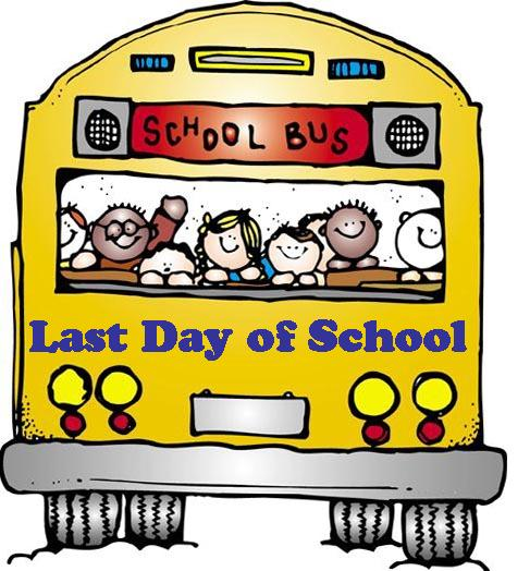End clipart end school  Clipart School Animated Clipart