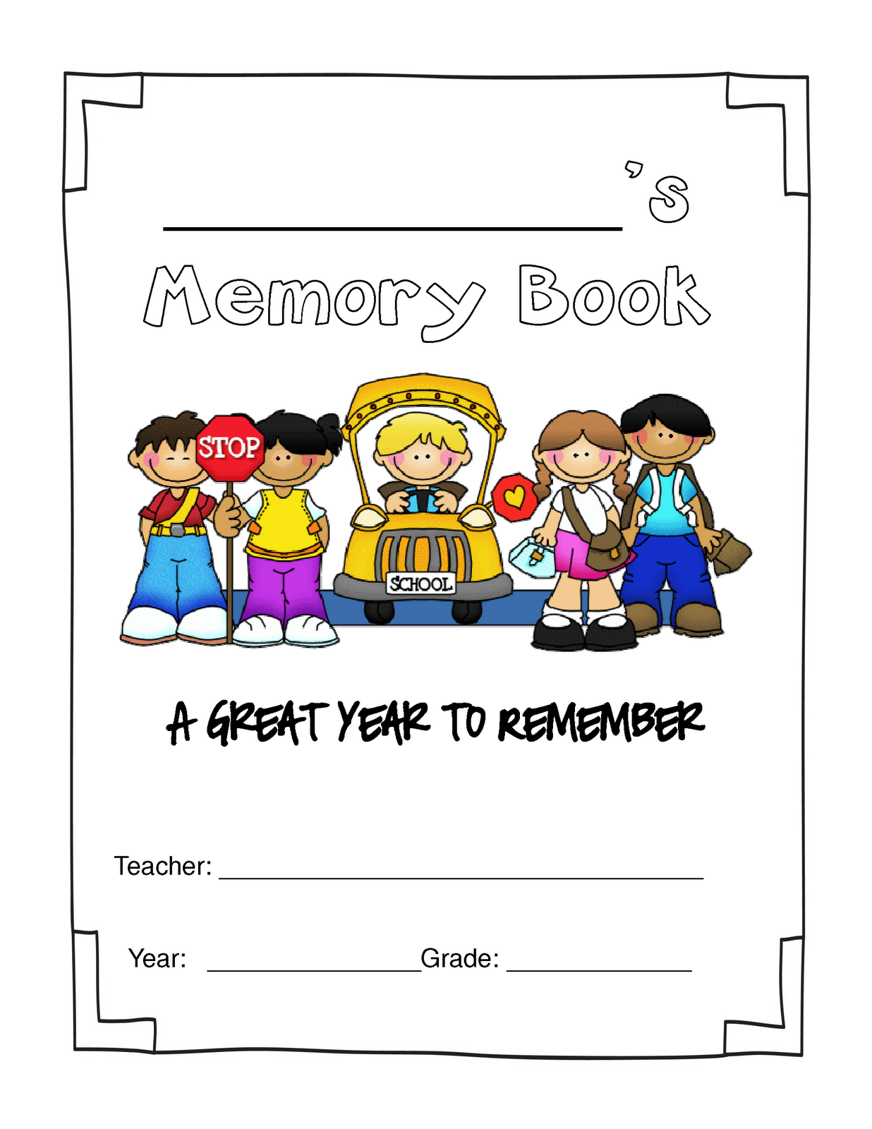 Bobook clipart book page Download The Page The Clipart