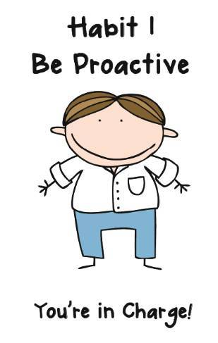 End clipart proactive Proactive Cliparts Southern Cliparts Zone