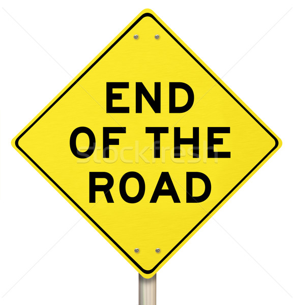 End clipart road The Art Art Clip of