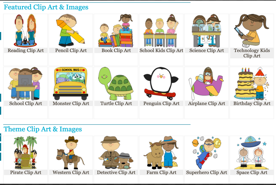 End clipart school year Provides Use School to of