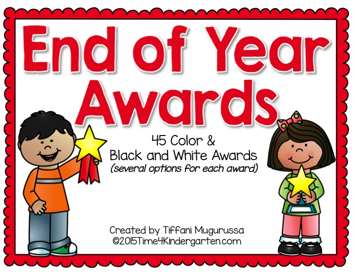 End clipart school year 4 is and Year of