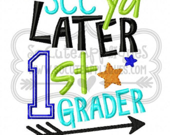 End clipart school year Art School of collection Favor