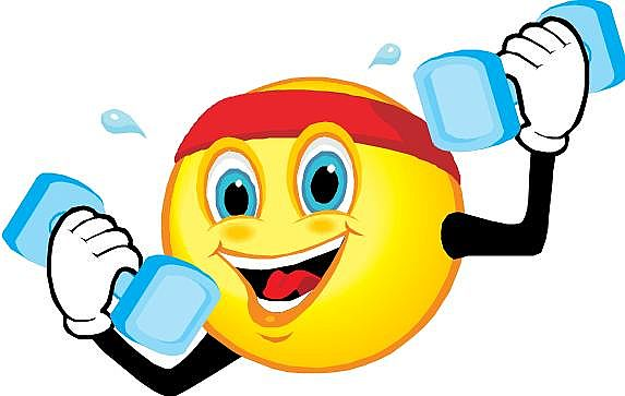 Energy clipart 5 Energy  Clipart energy