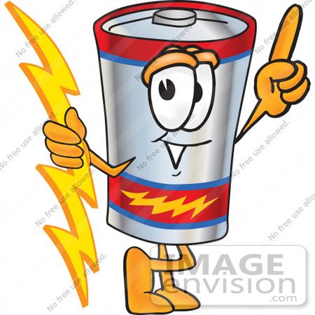 Energy clipart Download Energy Clipart Clipart Energy