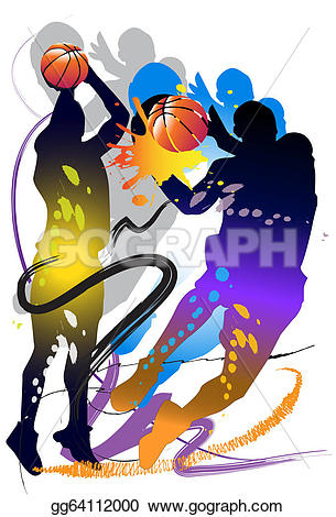 Match clipart bad habit Sports Clipart action color energy