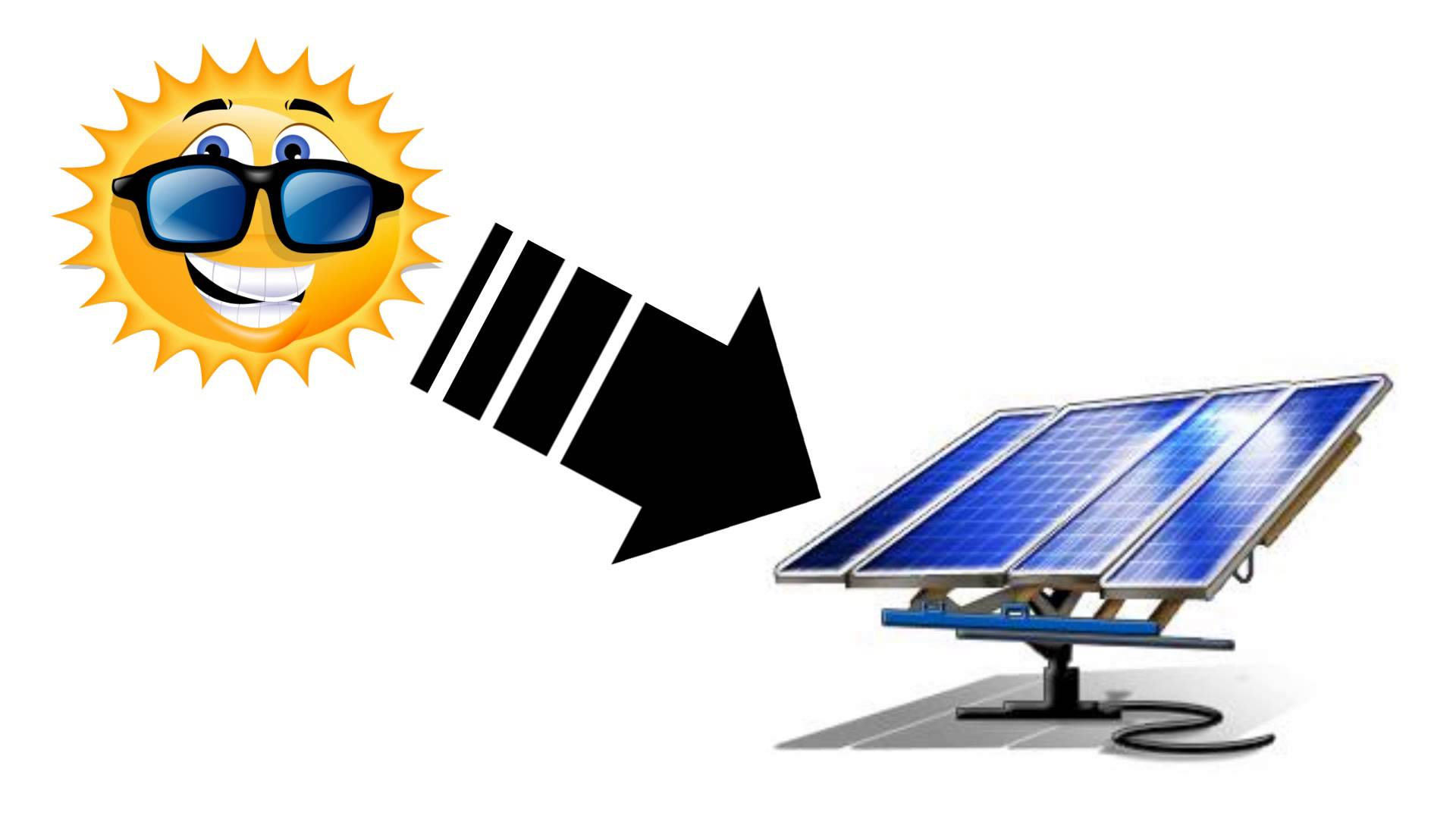 Energy clipart active Vs Active Energy & Active