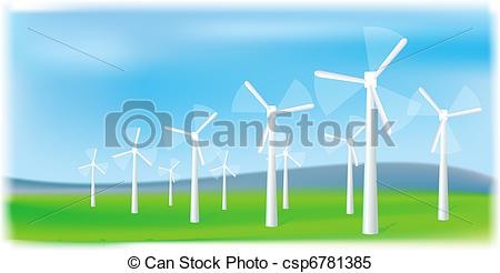 Energy clipart alternative source Alternative source Graphics Energy 3