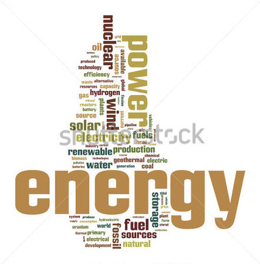Energy clipart alternative source Alternative%20clipart Clipart Images Clipart Alternative