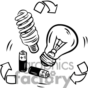 Energy clipart black and white Free Clipart energy%20clipart Clipart 20clipart