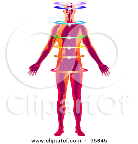 Energy clipart body energy Clipart Free Insight Art insight%20clipart