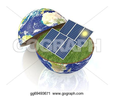 Energy clipart drawing Drawing  renewable renewable Clipart