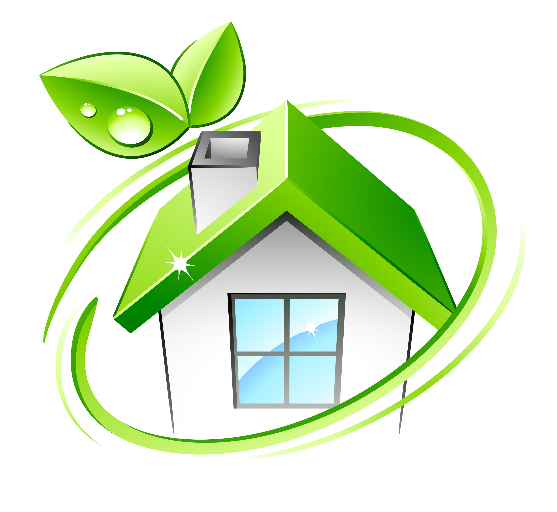 Energy clipart energy efficiency Energy Arizona  MOST Bills