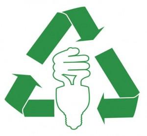 Energy clipart energy efficiency Efficiency Improving Efficiency Using Energy's