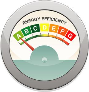 Energy clipart energy efficiency Wiretech Ideas Efficiency Company