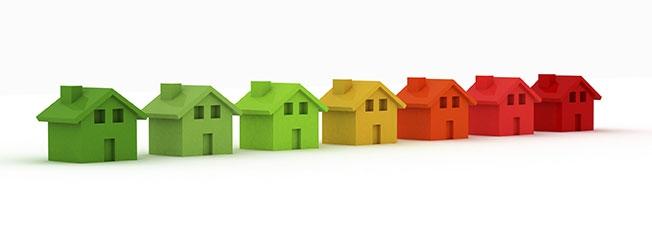 Energy clipart energy efficiency Efficiency in in Boosting in