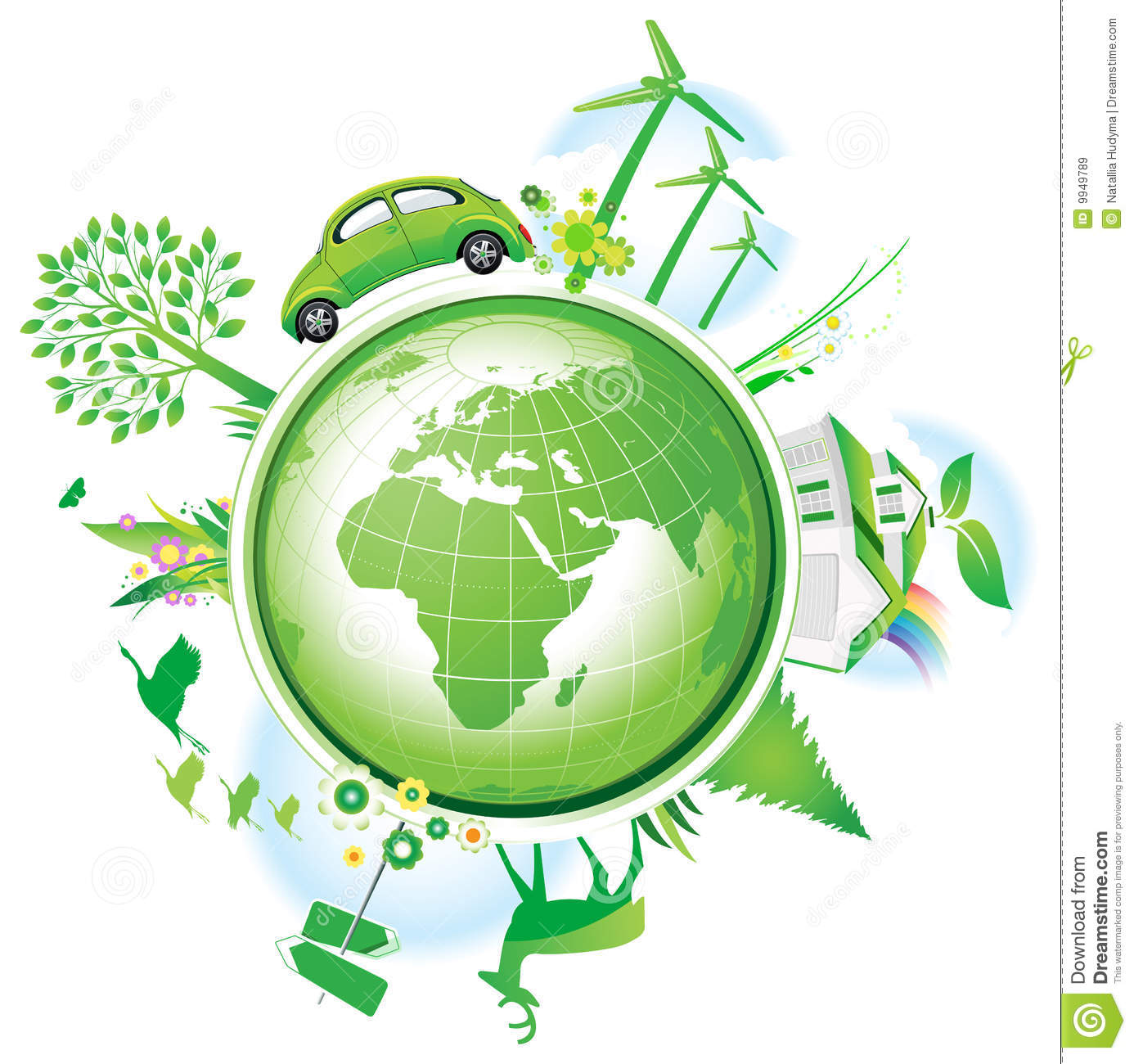 Energy clipart energy efficiency Energy Clipart Conservation Conservation Download