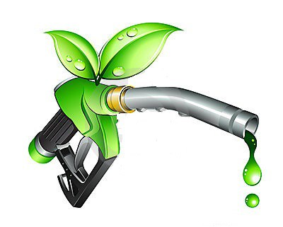 Energy clipart energy efficiency In save in India to