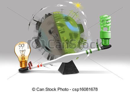 Energy clipart energy saving Regular Energy Regular of on