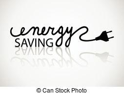 Energy clipart energy saving Saving;  yellow saving; Energy