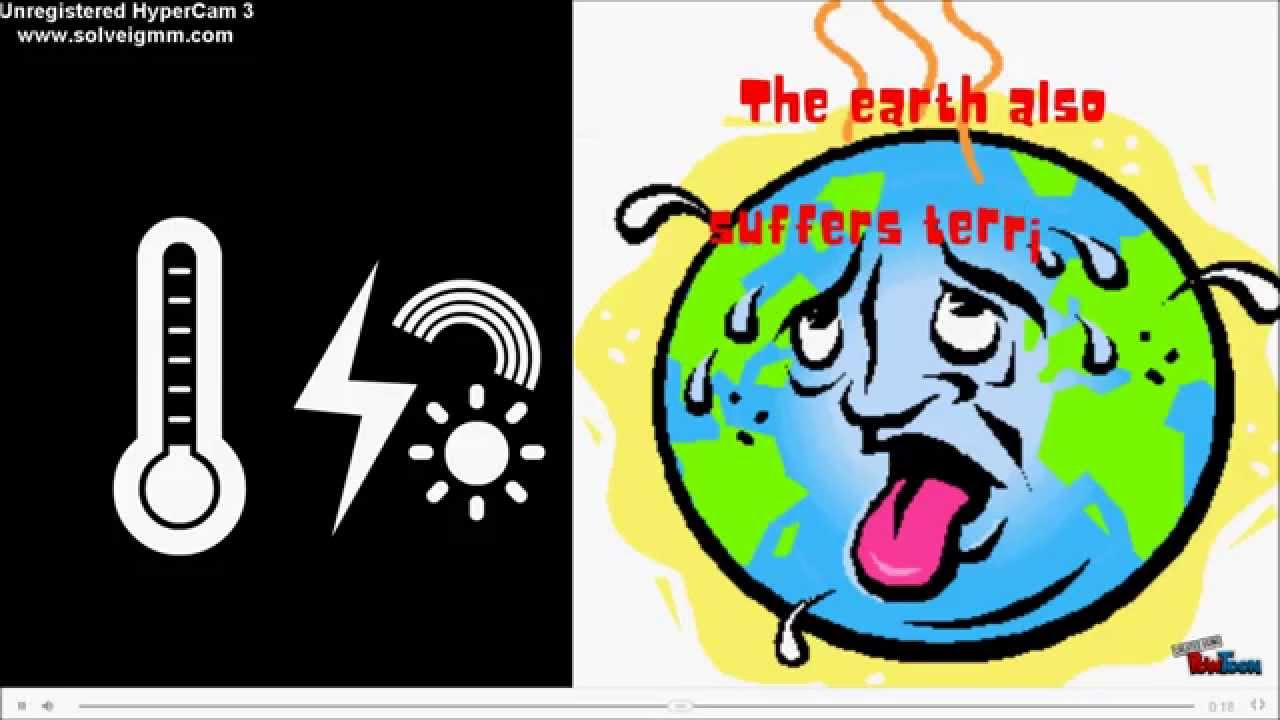 Energy clipart environmental science Electricity Save Science Ways Project