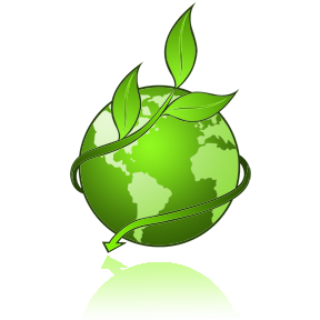 Energy clipart environmental science Science 02 between and the