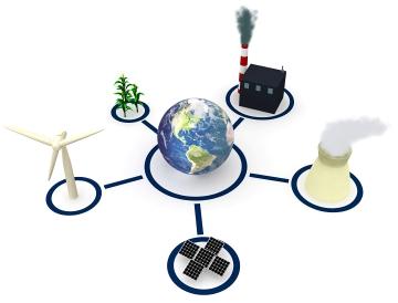 Energy clipart environmental science 26 16 School Science Environmental