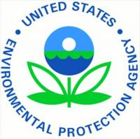 Energy clipart environmental science  Photos Clipart Images Graphics