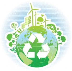 Energy clipart environmental science Science Degree Renewable Sources Energy