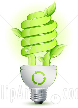 Energy clipart environmental science Prospectus and a Environmental Arts