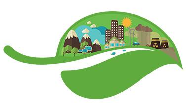Energy clipart environmental study A Studies:  Global edX